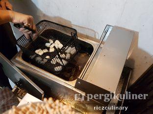 Foto review Cireng Corner oleh Ricz Culinary 6