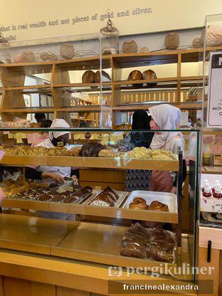 Foto 6 - Interior di Mom's Artisan Bakery oleh Francine Alexandra