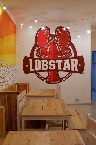 Foto 12 - Interior di Lobstar oleh yudistira ishak abrar