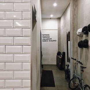 Foto 6 - Interior di Ragil Coffee & Roastery oleh Della Ayu