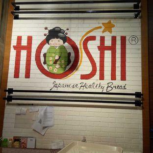 Foto 8 - Interior di Hoshi oleh felita [@duocicip]
