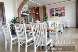 Foto 1 - Interior di Sale Italian Kitchen oleh Shanaz  Safira