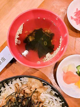 Foto 5 - Makanan di Kira Kira Ginza oleh thehandsofcuisine