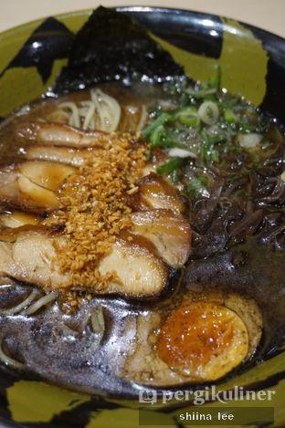 Foto 3 - Makanan di Menya Musashi Bukotsu oleh Jessica | IG:  @snapfoodjourney