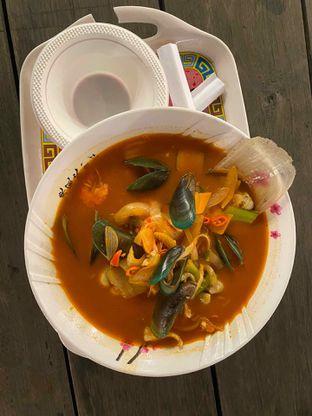 Foto 7 - Makanan di Legend Of Noodle oleh Yohanacandra (@kulinerkapandiet)