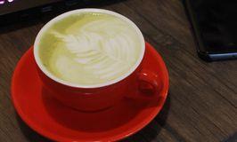 MH Coffee