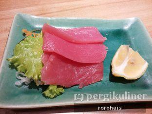 Foto 2 - Makanan di Ichiban Sushi oleh Roro @RoroHais @Menggendads