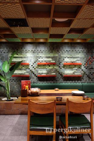 Foto 7 - Interior di Padang Merdeka oleh Darsehsri Handayani