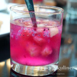 Foto 1 - Makanan di Opiopio Cafe oleh Oppa Kuliner (@oppakuliner)