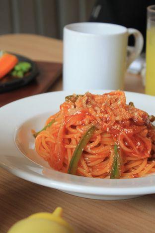 Foto 19 - Makanan di Food Days oleh Prido ZH