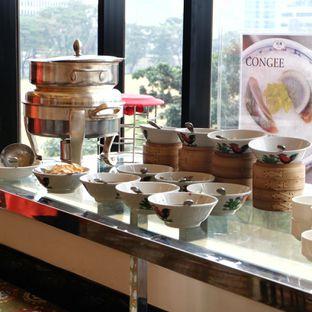 Foto 2 - Makanan di Pearl - Hotel JW Marriott oleh Yenni Tanoyo
