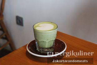 Foto 3 - Makanan di Colleagues Coffee x Smorrebrod oleh Jakartarandomeats