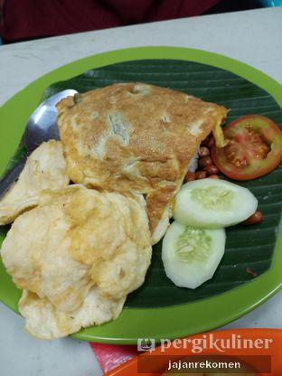 Foto 2 - Makanan di Waroeng Aceh Kemang oleh Jajan Rekomen