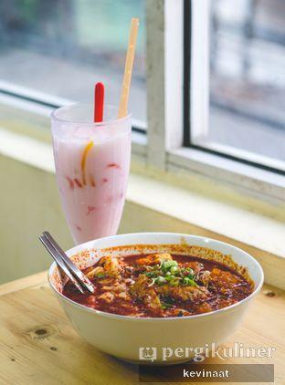 Foto review Seblak Jeletet Murni oleh @foodjournal.id  4