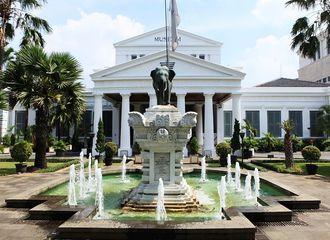 5 Museum di Jakarta Rekomendasi Tempat Rekreasi Bersejarah