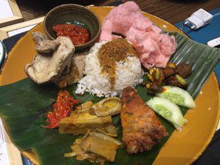 Foto 6 - Makanan di Marco Padang Grill oleh Theodora