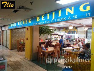 Foto 2 - Eksterior di Bihun Bebek Beijing oleh Tirta Lie