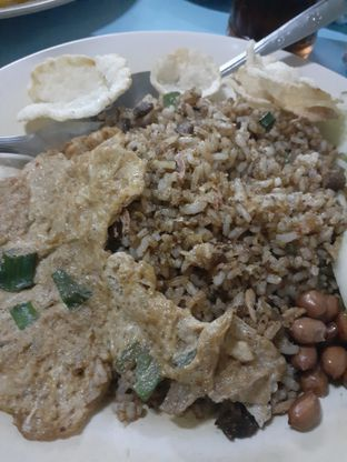 Foto 1 - Makanan di Mie Aceh Spesial Bang Jay oleh Reza  Imam Pratama