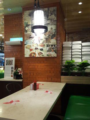 Foto 9 - Interior di Gado - Gado Cemara oleh Stallone Tjia (@Stallonation)