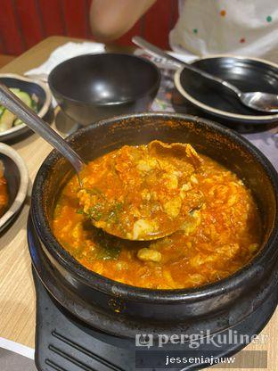Foto 1 - Makanan di SGD The Old Tofu House oleh Jessenia Jauw