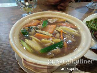 Foto review Sapo Oriental oleh Jihan Rahayu Putri 2