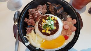Foto - Makanan di Wakacao oleh makaninfoto