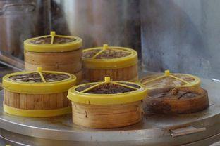 Foto 12 - Makanan di Imperial Kitchen & Dimsum oleh yudistira ishak abrar