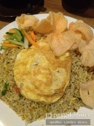 Foto 4 - Makanan di Eat Boss oleh Diana Sandra