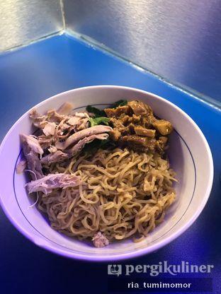 Foto 6 - Makanan di Demie oleh Ria Tumimomor IG: @riamrt