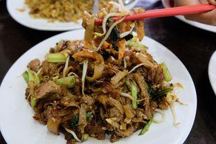 Foto 1 - Makanan di Kwetiaw Sapi Mangga Besar 78 oleh Yuni
