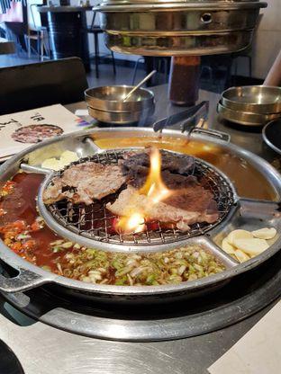Foto review Seo Seo Galbi oleh foodstory_byme (IG: foodstory_byme)  1