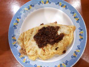 Foto 2 - Makanan di Restaurant Sarang Oci oleh Alvin Johanes