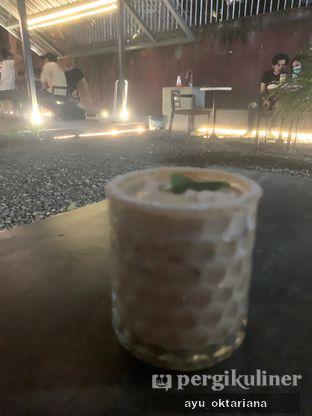 Foto 1 - Makanan di Kozi Coffee oleh a bogus foodie