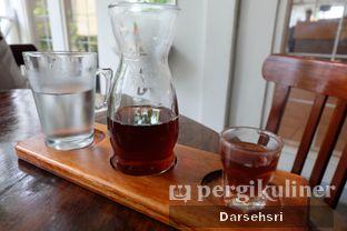 Foto 4 - Makanan di Kopilot oleh Darsehsri Handayani