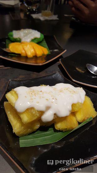 Foto 10 - Makanan di Thai I Love You oleh Marisa @marisa_stephanie
