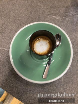 Foto 4 - Makanan di 7 Speed Coffee oleh Pratista Vinaya S