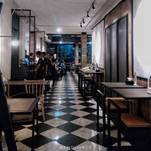 Foto review Vande One Resto oleh Rusliani | @memoliabdg 3