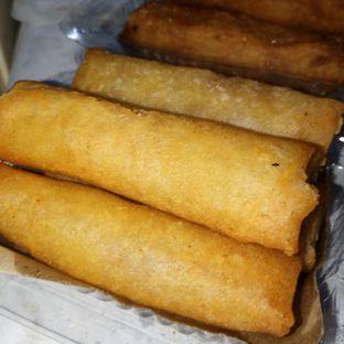 Foto 2 - Makanan di Say Dimsum oleh Chris Chan