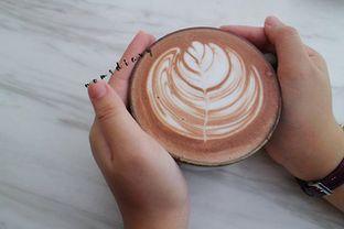 Foto review Guten Morgen Coffee Lab & Shop oleh Lieni San / IG: nomsdiary28 3