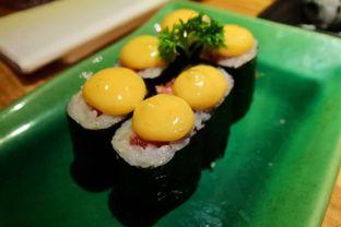 Foto 2 - Makanan di Ichiban Sushi oleh The foodshunter