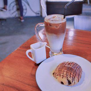 Foto review Blumchen Coffee oleh Desy Hwang IG : @hwangyujingg 1