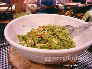 Foto review Rempah Bali oleh Han Fauziyah 10