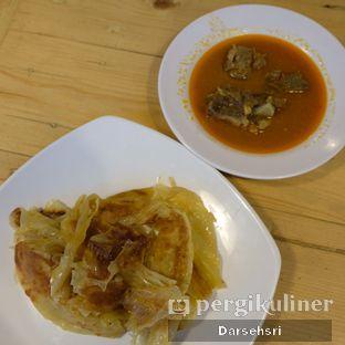 Foto 2 - Makanan di Mie Aceh Seulawah oleh Darsehsri Handayani