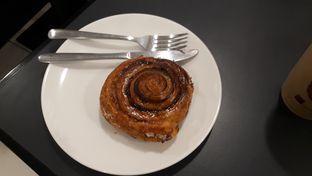Foto 3 - Makanan di Anomali Coffee oleh Nurlita fitri