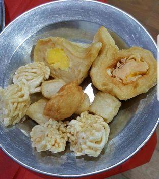 Foto 2 - Makanan di Pempek Palembang 21 oleh heiyika