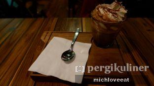 Foto 12 - Makanan di Six Ounces Coffee oleh Mich Love Eat