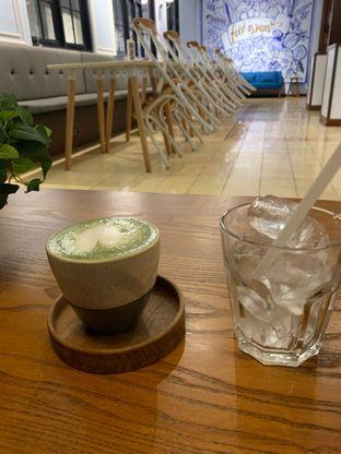 Foto - Makanan di Stuja Coffee oleh Isabella Chandra