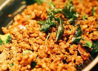8 Restoran Thailand di Kelapa Gading yang Enak dan Autentik