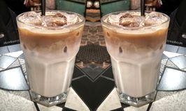 Volks Kaffee