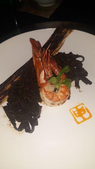 Foto 4 - Makanan di Shin The Korean Grill oleh Mouthgasm.jkt